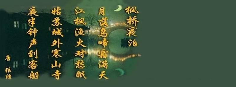 http://xa2.xanga.com/b748204a697334980954/b4398142.jpg
